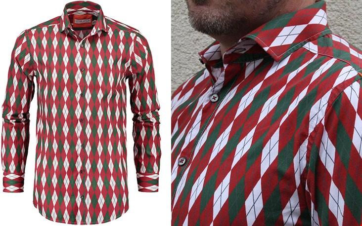 Het Overhemd.Het Overhemd Flavourites Feelgood Shops Experiences